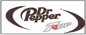 Dr. Pepper/7-UP contract the best