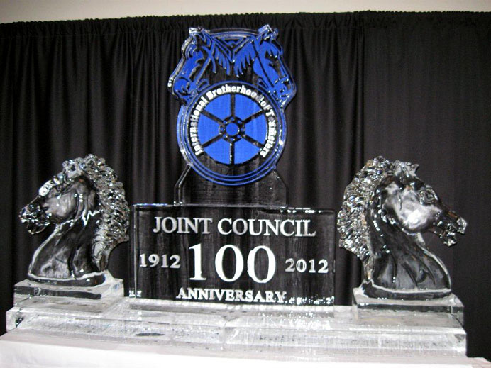 2012 JC 28 100-Year Anniversary