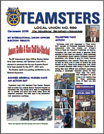 Download this newsletter.